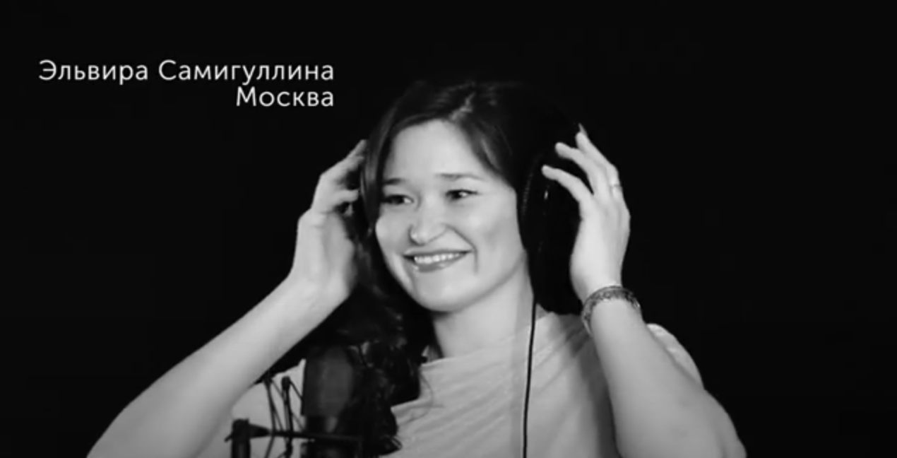 https://nikitinstudio.ru/wp-content/uploads/2021/05/snimok-ekrana-2021-05-06-v-11.35.30.png