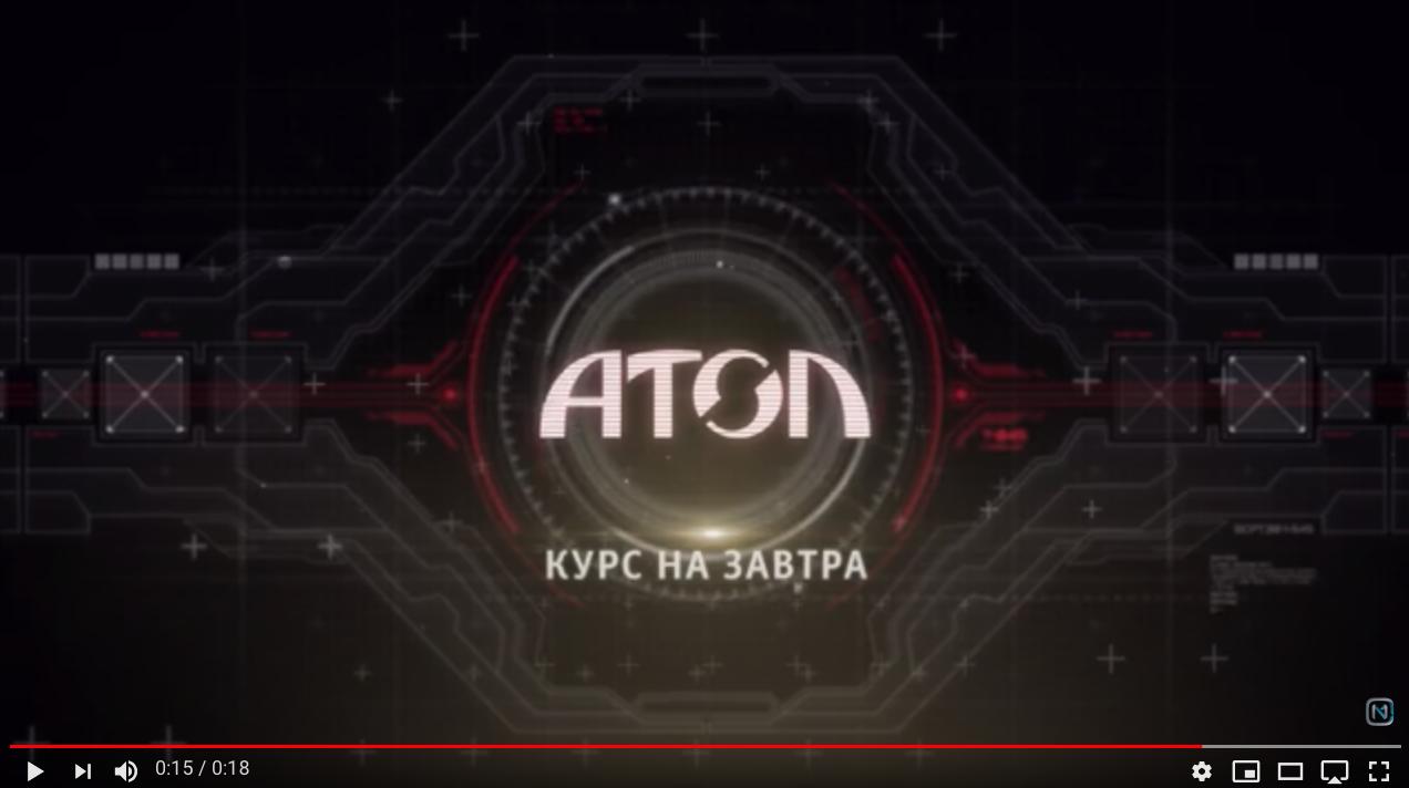 https://nikitinstudio.ru/wp-content/uploads/2021/05/snimok-ekrana-2021-05-06-v-11.41.24.png